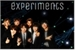 Fanfic / Fanfiction Human X Experiments