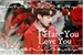 Fanfic / Fanfiction I Hate You love You - Casamento arranjado - Imagine Jungkook