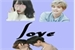 Fanfic / Fanfiction I just love you (imagine-Suga)