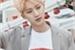 Fanfic / Fanfiction Imagine Lee Hwi-Taek (Hui) Pentagon