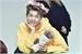 Fanfic / Fanfiction Imagine Namjoon -- (Rap Monster) BTS