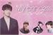 Fanfic / Fanfiction Imagine Taehyung (BTS) - My princess