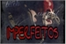 Fanfic / Fanfiction Imperfeitos - Taekook - Yoonmin