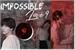 Fanfic / Fanfiction Impossible love? Imagine (Min Yoongi)