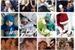 Fanfic / Fanfiction Insta Baby Karamel