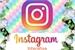 Fanfic / Fanfiction Instagram - Interativa Kpop - Vagas abertas
