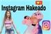 Fanfic / Fanfiction Instagram Hakeado (BTS)