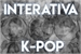Fanfic / Fanfiction Interativa BTS-Vagas abertas