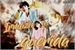Fanfic / Fanfiction Irmãzinha querida (Imagine - Kim Taehyung)