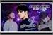 Fanfic / Fanfiction IS MY OPPA (imagine Park jimin-BTS)