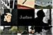 Fanfic / Fanfiction Justice - Malec