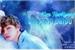 Fanfic / Fanfiction Kim TaeHyung - Um Anjo Caído