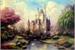 Fanfic / Fanfiction Kingdom World: The six kingdoms