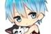Lista de leitura Kuroko no Basuke