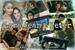 Lista de leitura Filmes/séries