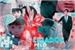 Fanfic / Fanfiction Ligados pelo Amor (Imagine Jungkook - BTS)