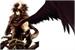 Fanfic / Fanfiction Lucas o anjo demoníaco