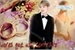 Fanfic / Fanfiction Maiores que um contrato - Min Yoongi (Suga)