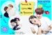 Fanfic / Fanfiction Manual De Como Não Se Apaixonar - Chanbaek -