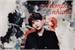 Fanfic / Fanfiction Meu Acompanhante (Imagine Yoongi - BTS)