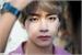 Fanfic / Fanfiction Meu Querido Admirador Secreto - Taehyng