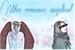 Fanfic / Fanfiction Meu romance angelical - imagine Jin