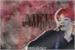 Fanfic / Fanfiction Meu Vampiro (JungKook)