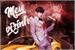 Fanfic / Fanfiction Meu vizinho - Kim Taehyung