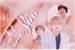 Fanfic / Fanfiction Minha vida dava uma Série-Taehyung