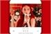 Fanfic / Fanfiction Mini imagines BTS