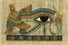 Fanfic / Fanfiction Mitologia Egípcia