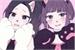 Fanfic / Fanfiction Momo x Jirou - Minha preferência.