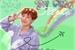Fanfic / Fanfiction My Cute Alpha - Imagine BTS: Jung Hoseok