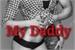 Fanfic / Fanfiction My Daddy (2jae)