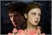 Fanfic / Fanfiction My dear love ( Newt imagine )