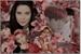 Fanfic / Fanfiction My Demons Kim-Imagine Kim's Hot (2 Temporada)