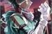 Fanfic / Fanfiction My Hero Academia New Generation Second Season