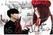 Fanfic / Fanfiction My Lovely Monster - Imagine Min Yoongi