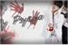Fanfic / Fanfiction My psycho