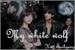 Fanfic / Fanfiction My white wolf - Imagine Taehyung - ABO
