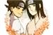 Fanfic / Fanfiction Neji e TenTen