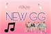Fanfic / Fanfiction New GG-Interativa BTS