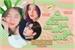 Fanfic / Fanfiction O Clube das ex-namoradas (Jackson Wang)