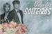 Fanfic / Fanfiction O Dia Dos Solteiros Comprometidos