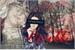 Fanfic / Fanfiction Oculto - Imagine Choi Seungcheol - S.Coups (Seventeen).