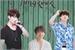 "Fanfic / Fanfiction One Shot (Jungkook) ""Férias"""