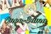 Fanfic / Fanfiction Onee-Sama