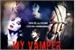 Fanfic / Fanfiction (OneShot)Park Jimin 'My Vamper'