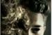 Fanfic / Fanfiction Os 12 Pecados de Ethan Scott