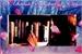 Fanfic / Fanfiction Os Cullen Lendo Desvendando seus Mistérios